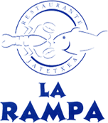 Restaurante La Rampa